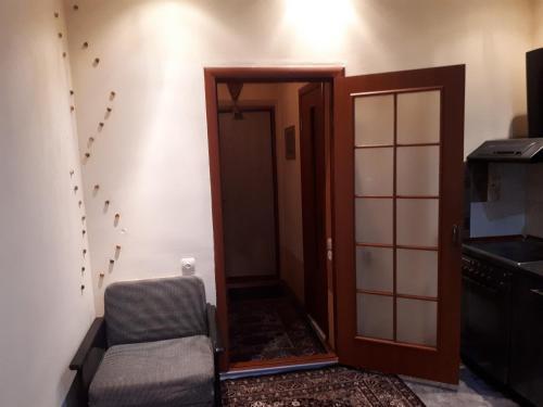 Tanja Appartment, Chişinău