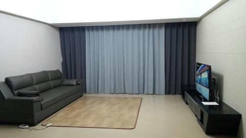 Seohui hue house