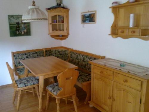 Haus Fratnik
