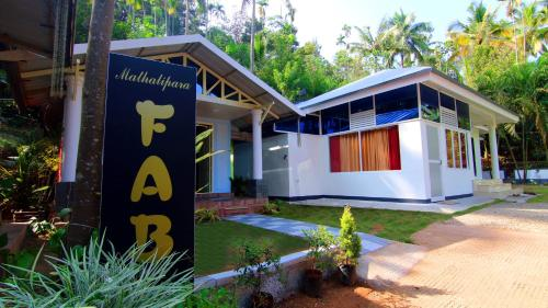 Fab Valley Homestay