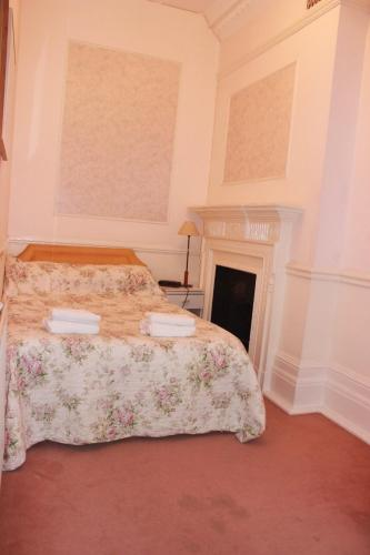 Kensingtoncourt Aparthotel
