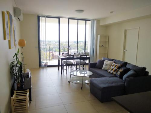 sydney olympic park map and hotels in sydney olympic park. Black Bedroom Furniture Sets. Home Design Ideas