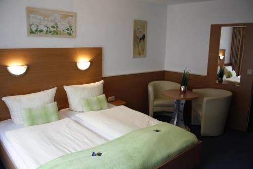 Hotel Pellmühle