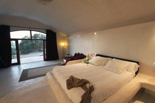 Cave Hotel Rural & Spa Las Nubes 2