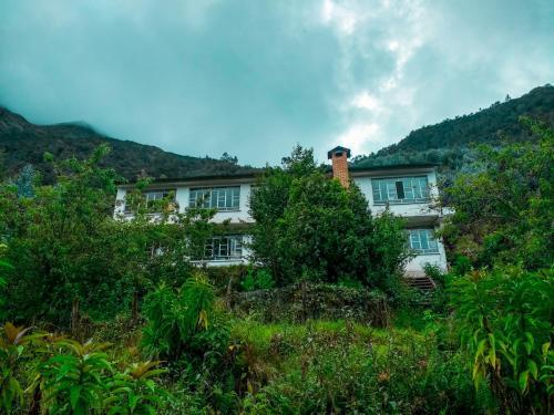 Residencial El Paraiso - Quime