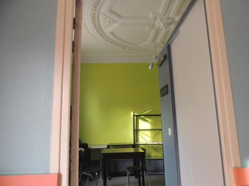 Appartement Le Gambetta