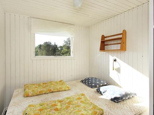 Three-Bedroom Holiday home in Ålbæk 51