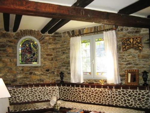 L'Atalaya - Chambres d'hôtes