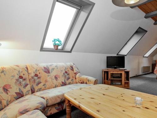 Three-Bedroom Holiday home in Bindslev 5