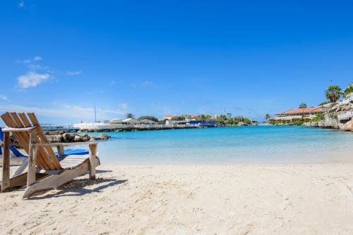 Curacao Luxury Holiday Rentals, 威廉斯塔德