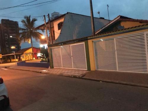 Casa Praia Mongaguá