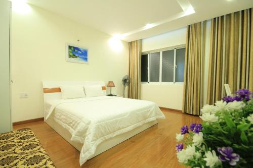 Tommy's Serviced Apartment Thai Van Lung