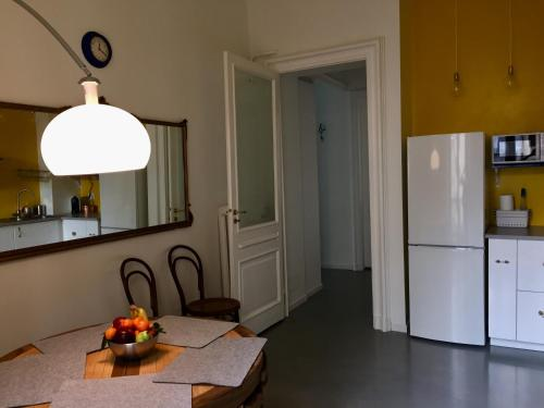 Apartment In Nizza nizza lxxi large and central apartment in torino turin piedmont