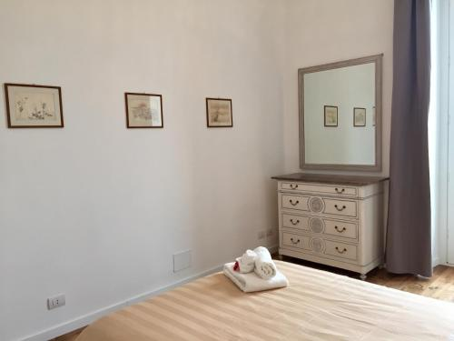 Nizza Apartment nizza lxxi large and central apartment in torino turin piedmont