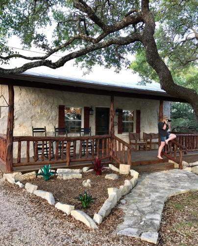 Glory Hills Ranch