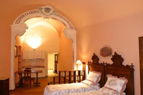 foto Appartamenti Mondovì Ridente (Mondovì)