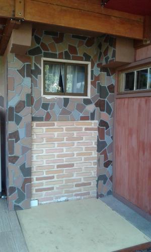 A puerta del sol molina holiday home molina for Resort puertas del sol precios