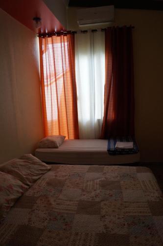 LaBamba Hostel