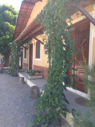 Casa 15km do Parque Aquático em Fortaleza
