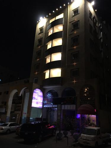 Dyafat Al Saati by Al Saati Group, Jeddah