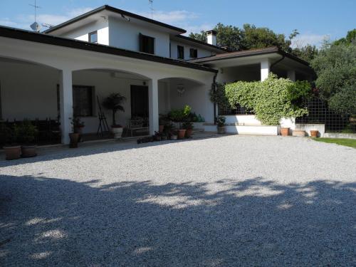 foto B&B Villa Miani (Casale sul Sile)