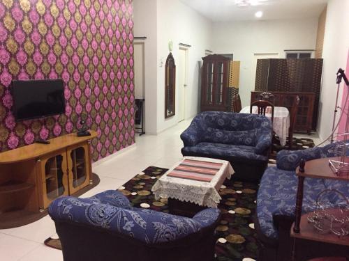 Homestay near Tesco Cheng, Melaka, 马六甲