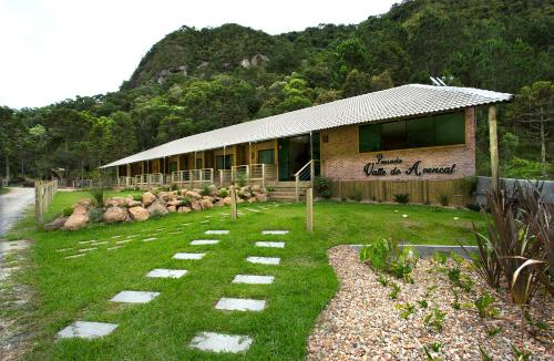 Pousada Valle do Avencal