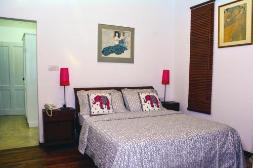 390 VILLA VISTA, Kandy