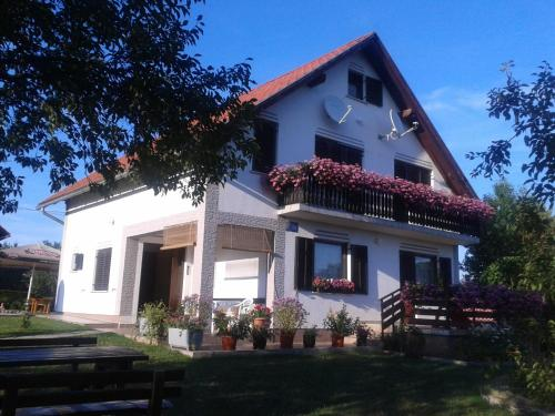Guest House Adrijana