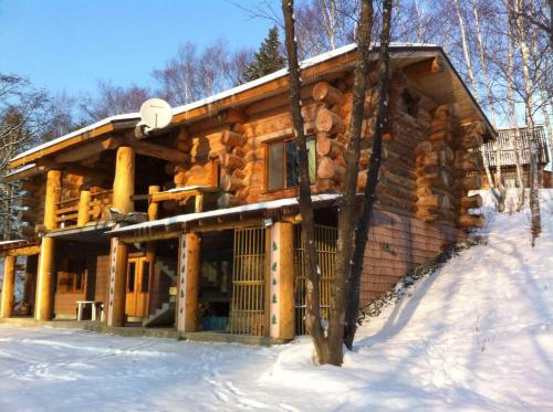 Elochki Resort