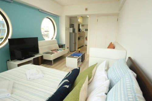 Apartment in Okinawa 14255563