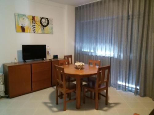 Edifico Aquaazul Apartment Portimão Algarve Portogallo