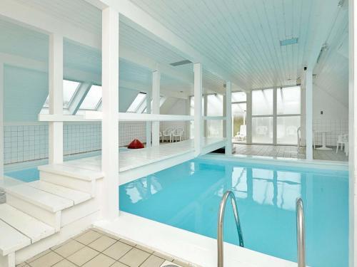 One-Bedroom Holiday home in Lemvig 2