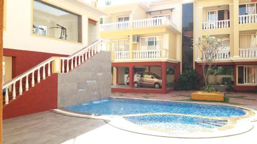 Property Image#19 Bu0026F Amber Gardens III