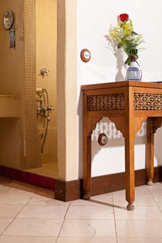 Habitación Doble - 1 o 2 camas Alcoba del Rey de Sevilla 7