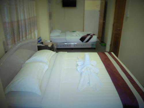 Hotel121Hotel