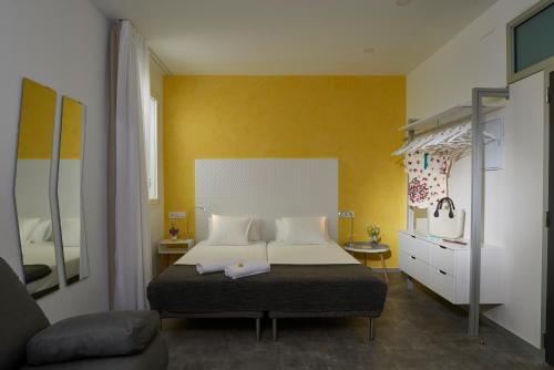 Casual Suite in Córdoba Foto 16