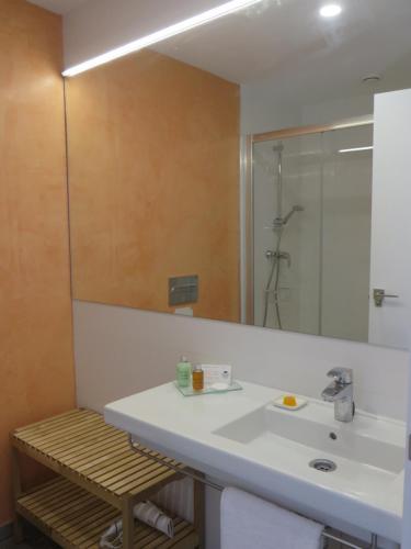 Casual Suite in Córdoba Foto 6