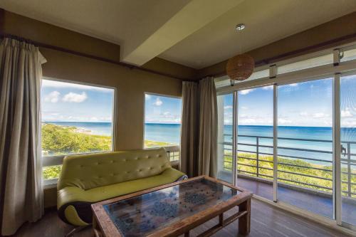 hotels near east coast national scenic area hualien best hotel rh agoda com