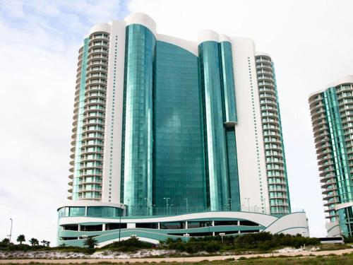 Turquoise Place 2405C