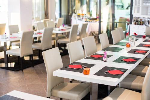 A amati 39 design hotel albergo zola predosa for Amati design hotel bologna