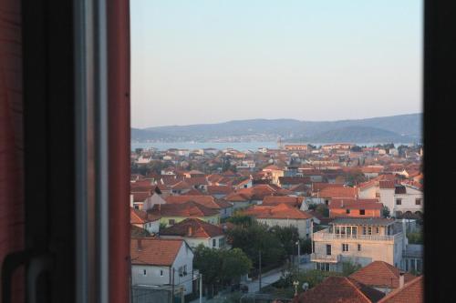 Urban Apartments Zadar