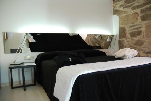 Suite Posada Real La Pascasia 8