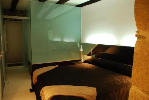 Suite Posada Real La Pascasia 14
