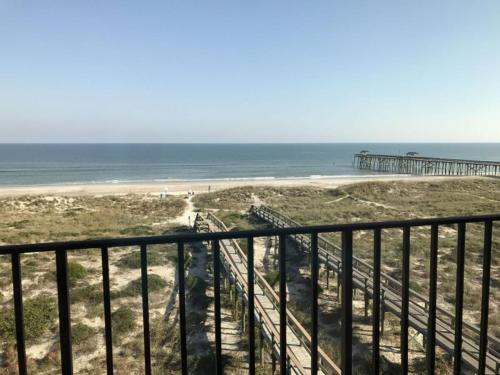 See all 24 photos Oceanfront Condo #125289 Condo