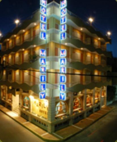 Hotel Marily
