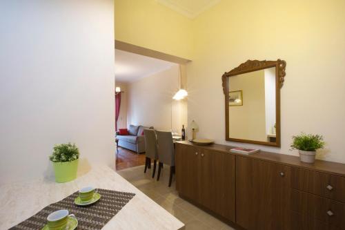 Keramikos Cozy Apartment Immagine 8