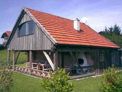 Gästehäuser Anni Ehrndorfer