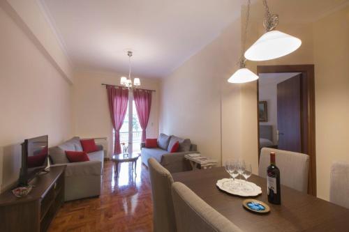 Keramikos Cozy Apartment Immagine 7