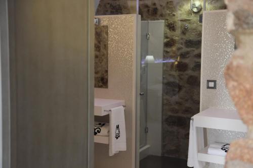 Superior Double Room - single occupancy La Casa del Médico 2